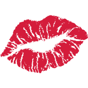 Lips / Kiss