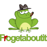Frogetaboutit