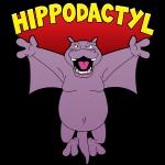 13_dnbo_hippodactyl_copy2