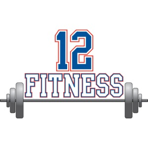 12fitness logo may13