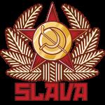 slavastar11