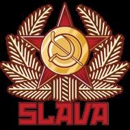 Design ~ slavastar11
