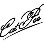 catpeevectorsmall3
