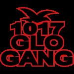 glo_gang