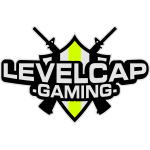 LevelCap Shield n Guns