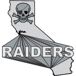 raiders_oakland_la_d