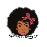 Big Fro Bow