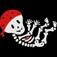 Design ~ Tattoo Skelly Baby