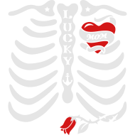 Design ~ Tattoo Mom Ribcage