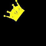 Lebron James 6 King