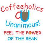cu_power_of_bean