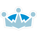 royal_crown_shirt