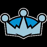 Design ~ royal_crown_shirt