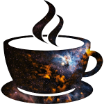 Cosmic Coffee
