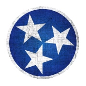 tennessee_state_flag