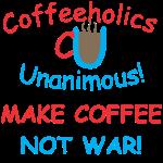 cu_coffee_not_war