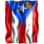 A Little Piece of Puerto Rico