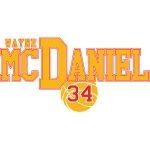 mcdaniel_design1_uploaded