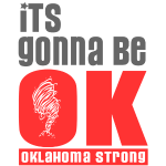its_gonna_be_ok