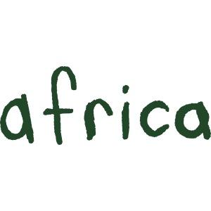 07_africa