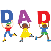fathers_day_gifts