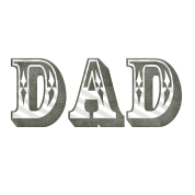 dad_fathers day