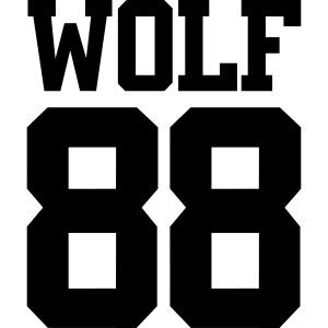 BTS Logo | Women's T-Shirt