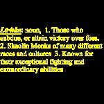 lohan_definition_simplify_yellow