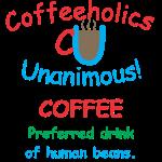 cu_human_beans