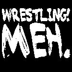 wrestlingmeh