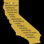 invade_california