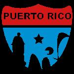 Puerto Rico Road