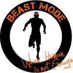 BEAST...when human is not enough