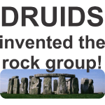 druids_rock_group