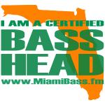 certified_bass_head