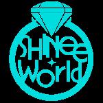 shineeworld