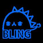 blingjonghyun