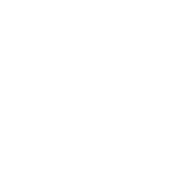 Heart in the Bronx Clothing Apparel New NYC Tees