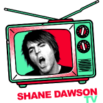 dawsontv  **for black shirts*** Shane Dawson