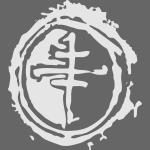CXS Logo (VCT)