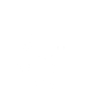 Keep Calm and Dreidel On