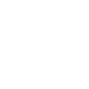 Did Somebody Say Diamonds?