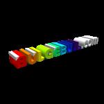 3d_bulgebull_pride_2013
