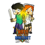 wife_vs_minecraft