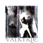 valkyrie_front
