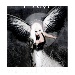 winterborn_front
