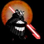 panda_menace_spr_shr_02
