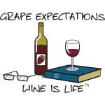 wil0037_0164_grape_expectations