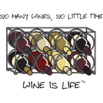 wil0042_0161_so_many_wines
