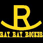 ray_ray_rocker